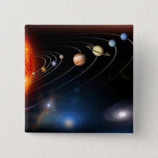 Badge Image produite par Digital de notre système