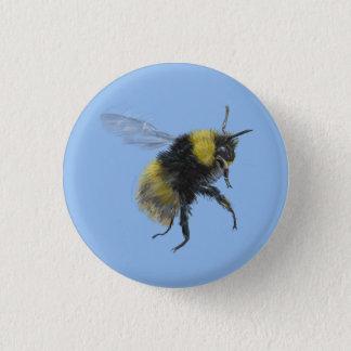 Badge Insigne d'abeille