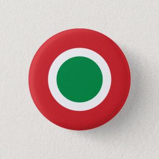 Badge Insigne de l'Armée de l'Air de l'Italie