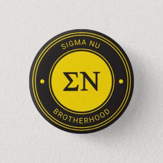 Badge Insigne du NU | de sigma