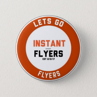 Badge Instant_Flyers