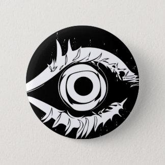 Badge J'ai mon oeil sur vous #1