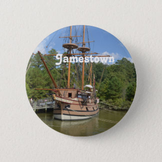 Badge Jamestown