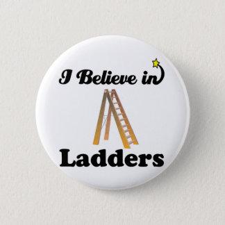 Badge je crois aux échelles