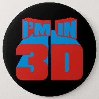Badge Je suis dans 3D