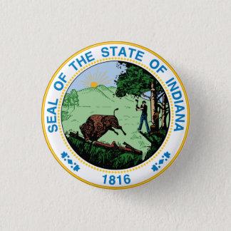 Badge Joint de vrai état