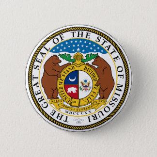 Badge Joint d'état du Missouri