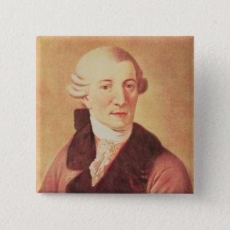 Badge Joseph Haydn