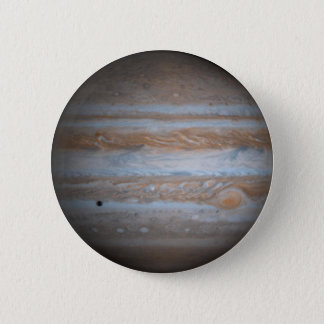Badge Jupiter