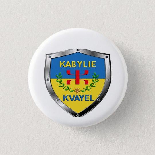 badge kabyle 2
