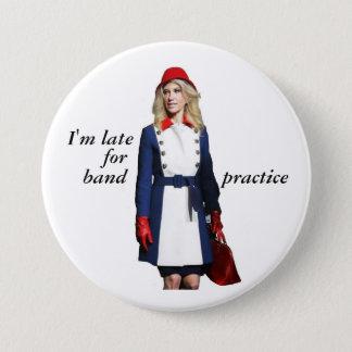 Badge Kellyanne Conway