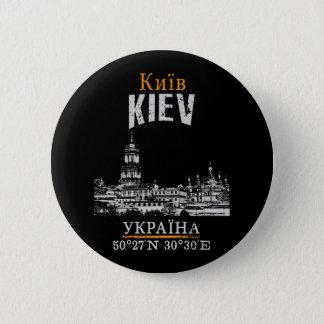 Badge Kiev