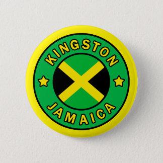 Badge Kingston Jamaïque
