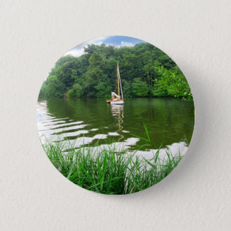 Badge La Norfolk Broads