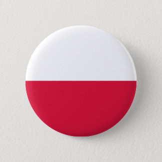 Badge la Pologne