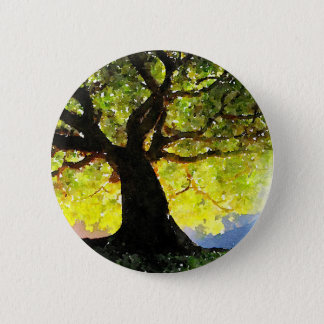 Badge L'arbre d'escalade