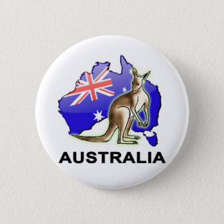 Badge L'Australie
