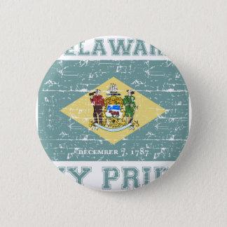 Badge Le Delaware