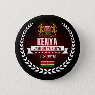 Badge Le Kenya