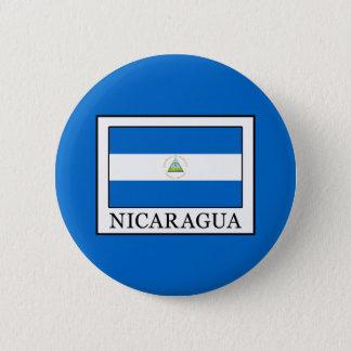 Badge Le Nicaragua