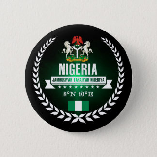 Badge Le Nigéria