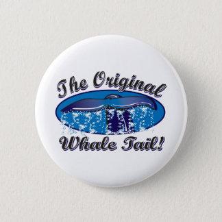 Badge Le-Original-Baleine-Queue