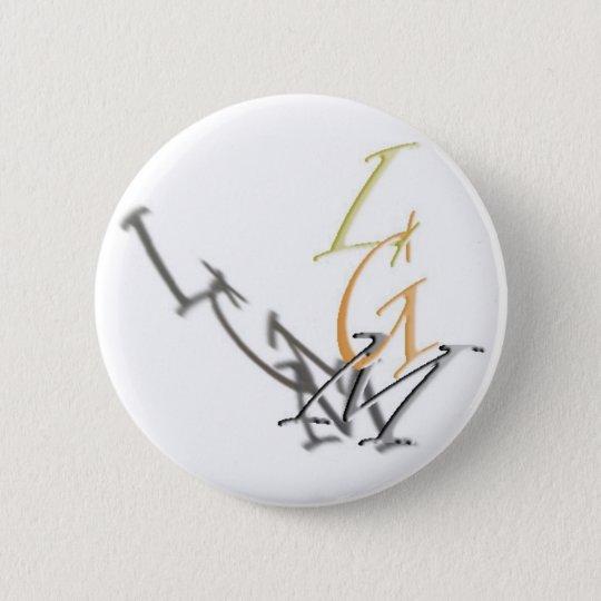 Badge LGM