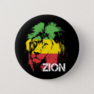Badge Lion Zion