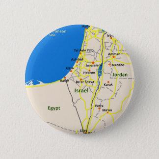 Badge L'Israël map.JPG