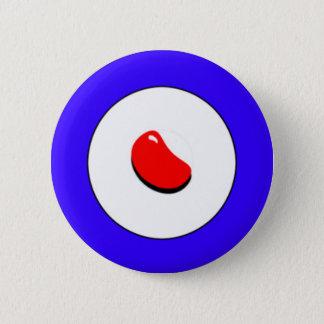 Badge Logo de Superbean