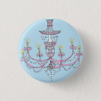 Badge Lustre