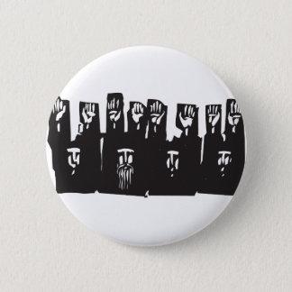 Badge Mains