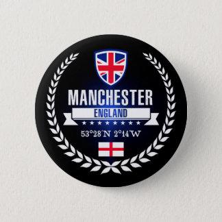 Badge Manchester