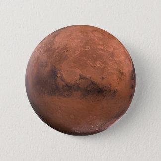 Badge Mars
