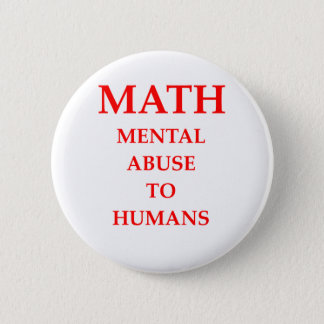 BADGE MATHS