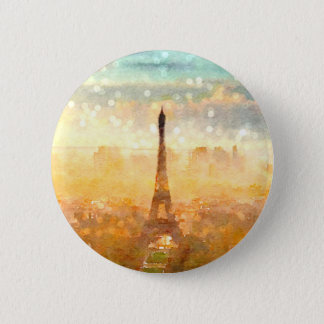 Badge Matin tôt de Paris