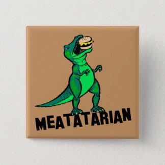 Badge Meatatarian