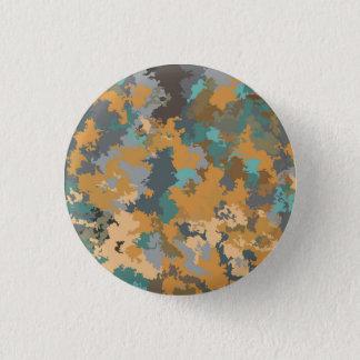 Badge Militaire-comme le bouton