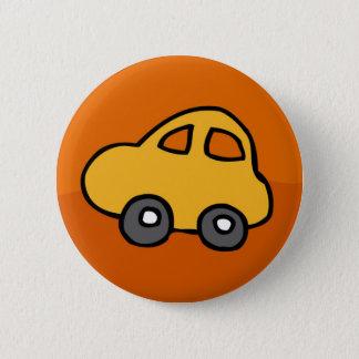 Badge Mini mini voiture