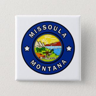 Badge Missoula Montana