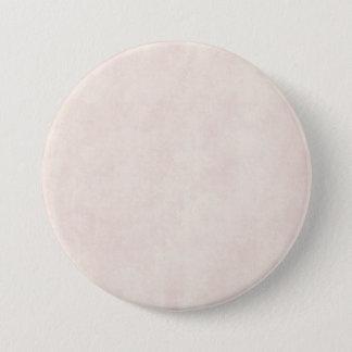 Badge Modèle neutre vintage de papier d'antiquité de