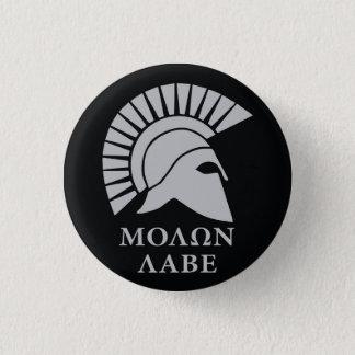 Badge Molon Labe, viennent leur prendre vers01