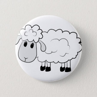 Badge Moutons