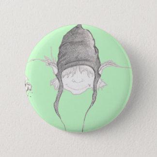 Badge Nain