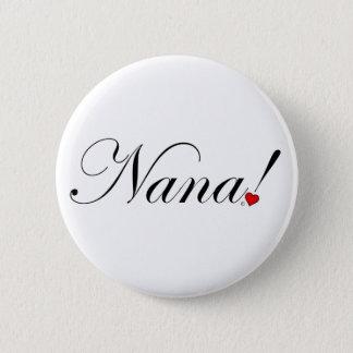 Badge Nana !