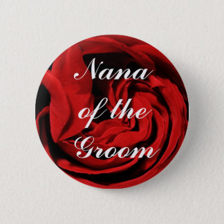 Badge Nana du marié