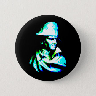 Badge Napoleon Bonaparte
