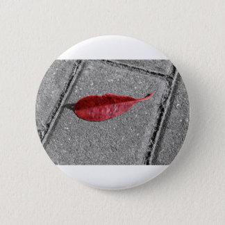Badge Nature´s Kiss_iOS