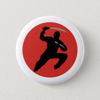 Badge Ninja