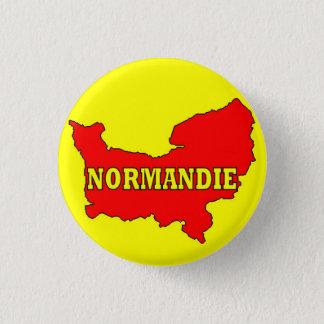Badge normandie